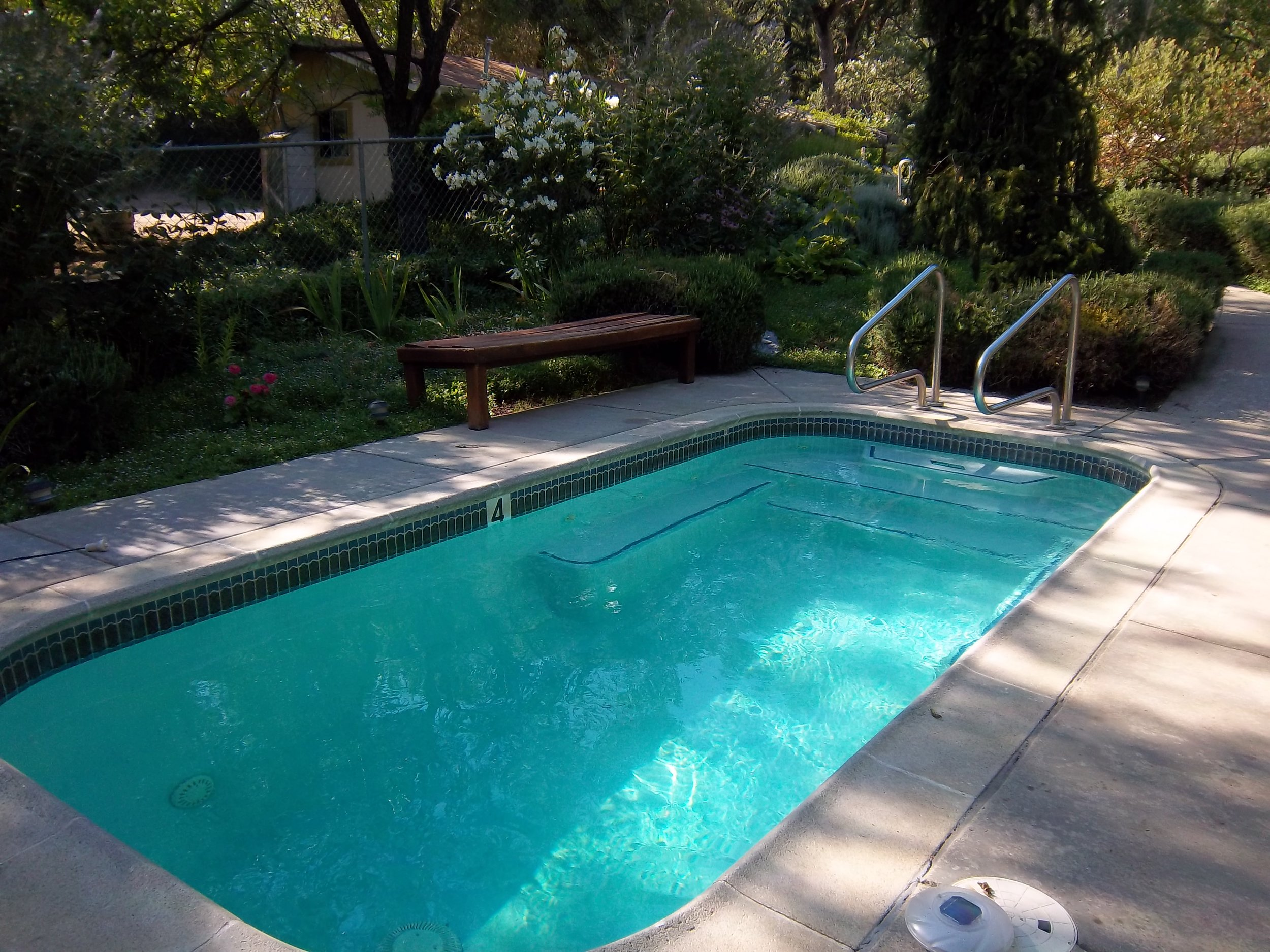 Saratoga Hot Tub.JPG