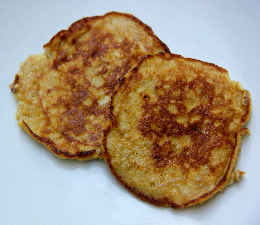 banana_pumpkin_pancakes