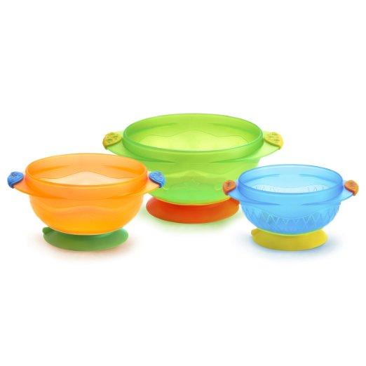 suction_bowls