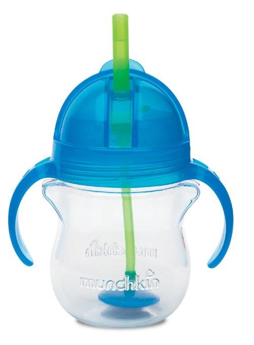 munchkin_straw_cup