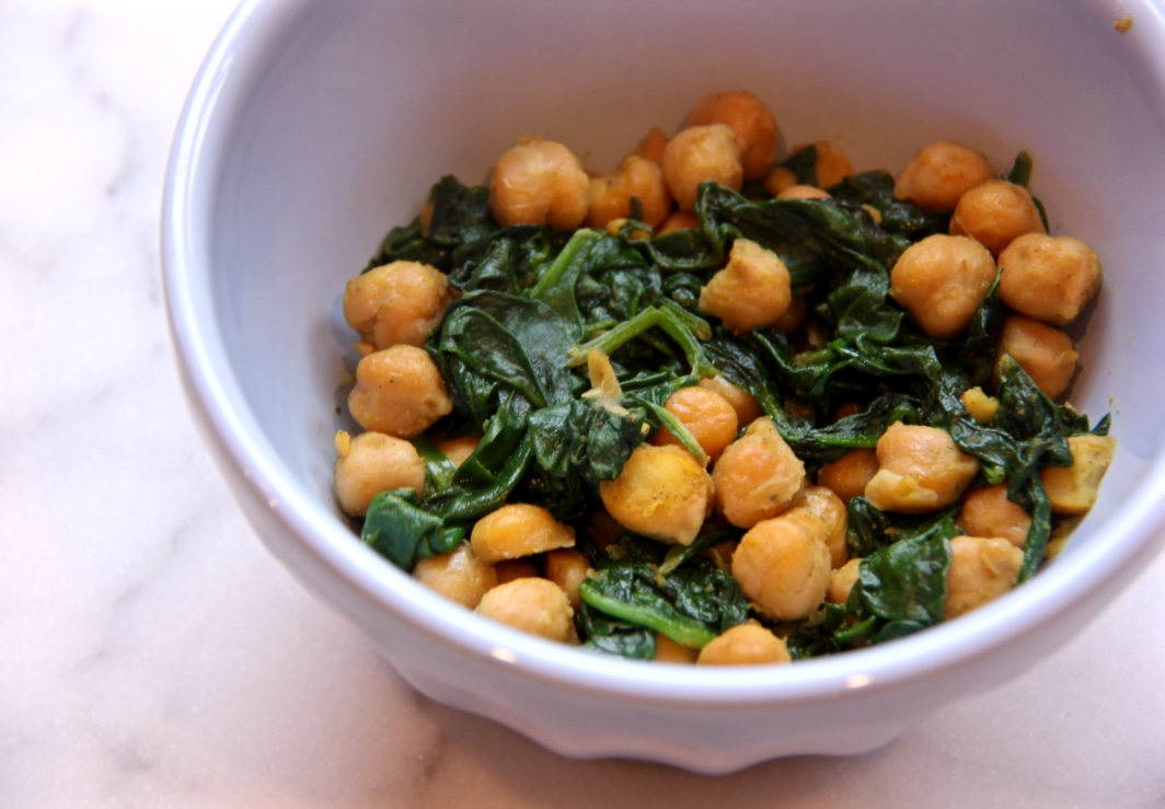 curry_chickpeas_spinach