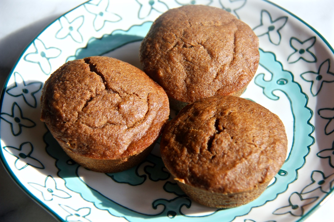 sweet_potato_muffins