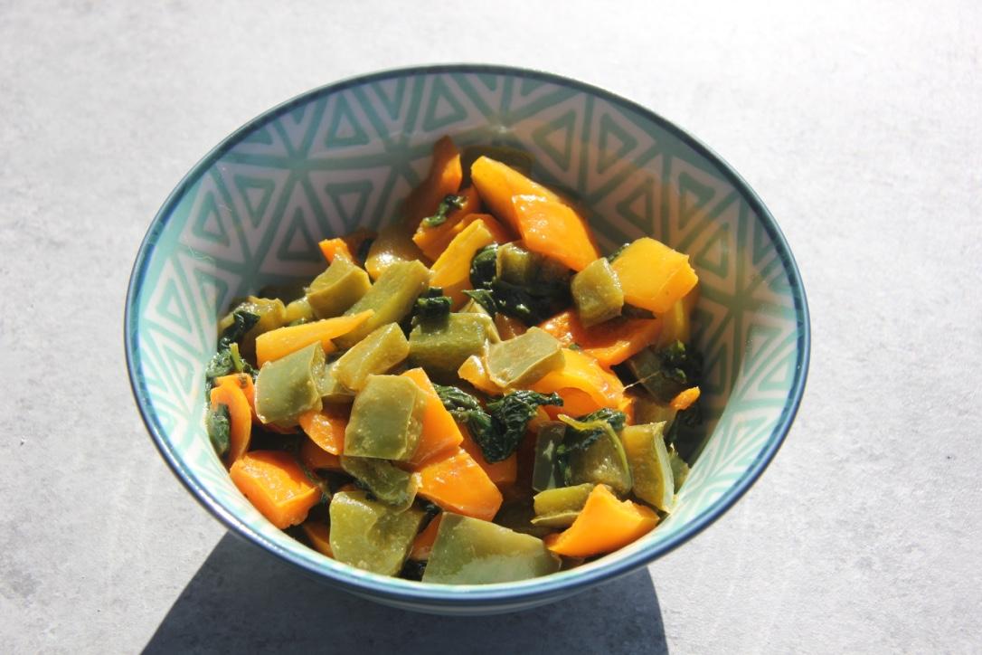 burrito_bowl_vegetables
