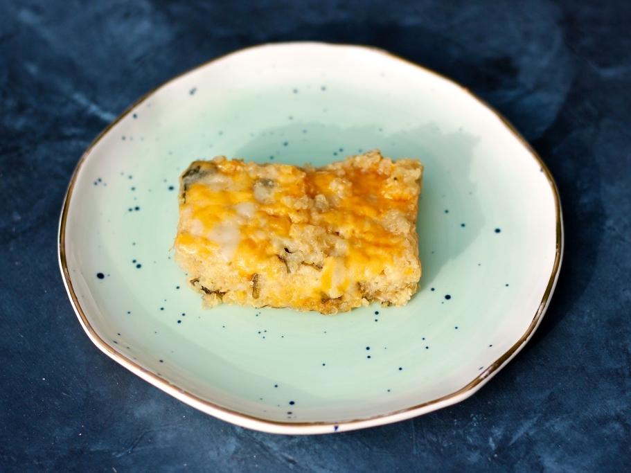cheesy-spinach-quinoa