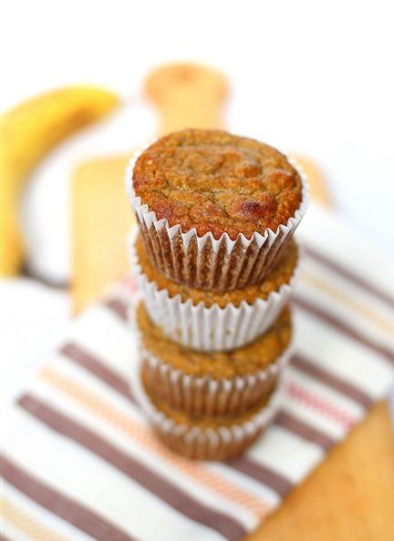 Paleo-Blender-Muffins-Recipe_thumb.jpg
