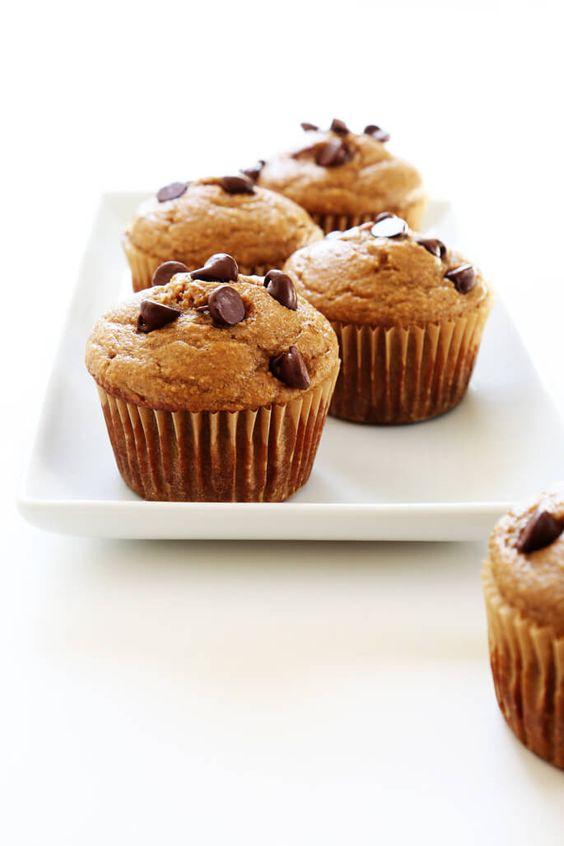 banana muffins GF.jpg
