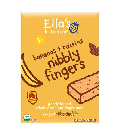 EK_Nibbly_bananasRaisin_408.png
