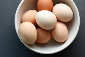 HB eggs.jpg