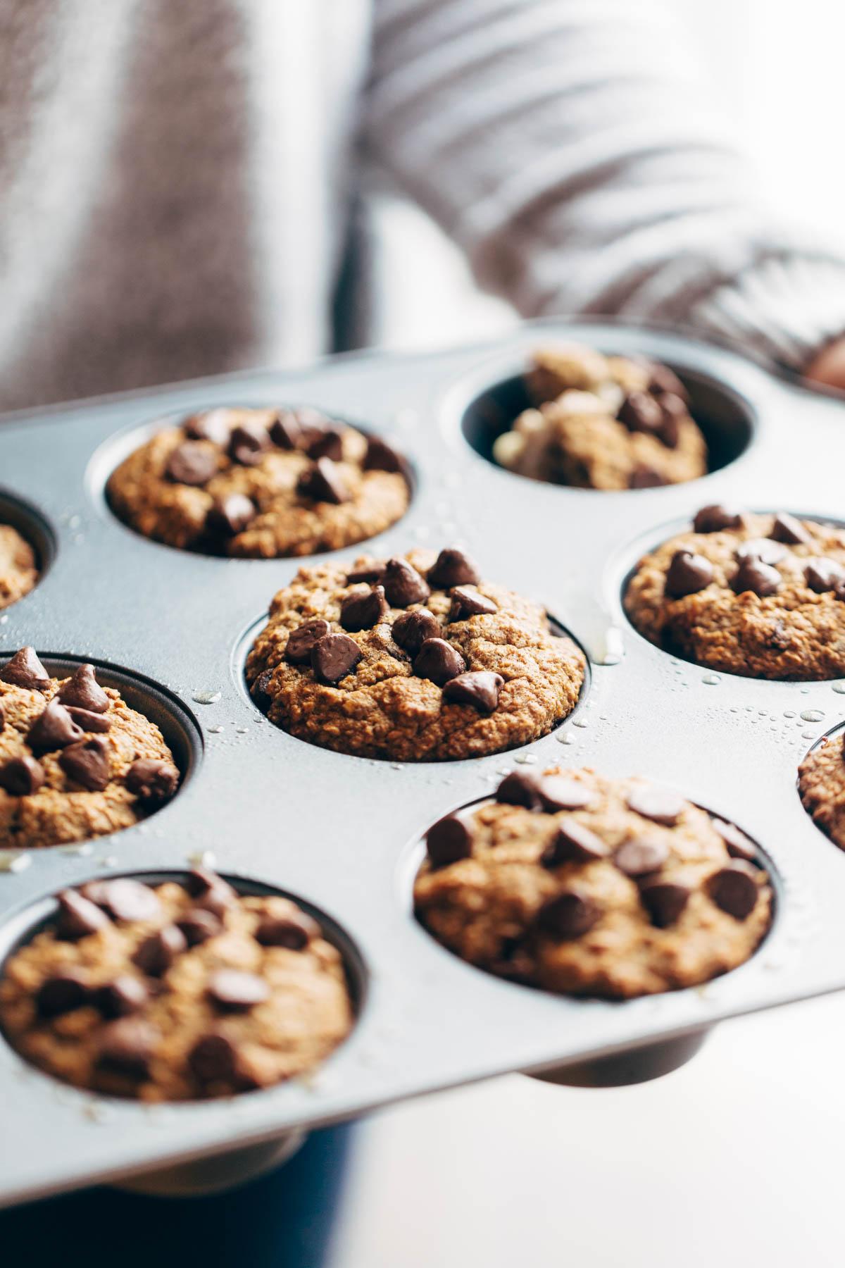 Banana-Muffins-1.jpg