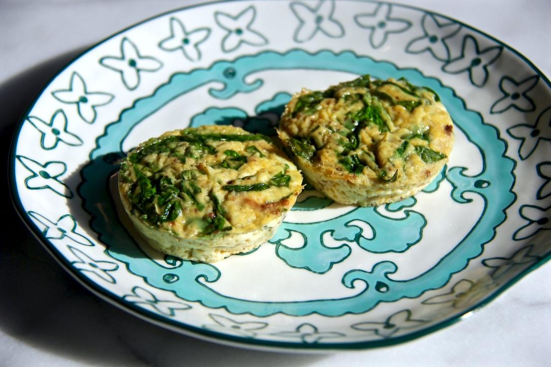 egg_muffins.jpg