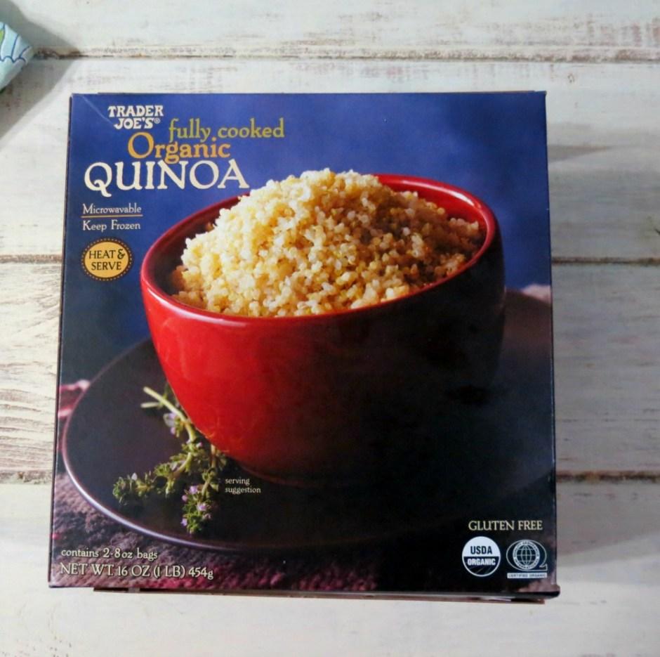 quinoa .jpg