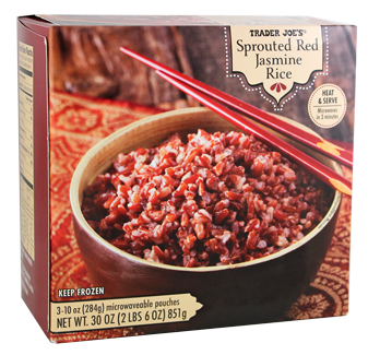 red rice .png