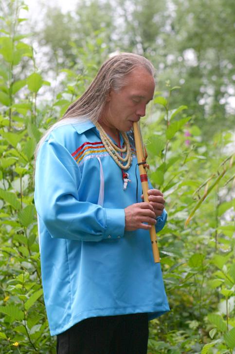 Greg Vann flute.jpg