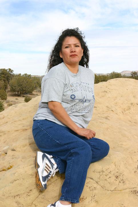 Rosie Beno Navajo.jpg