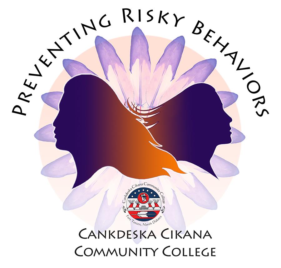 Risky Behavior logo NSU CCC final.jpg