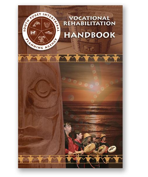 SPIPA Vocational Rehabilitation Booklet