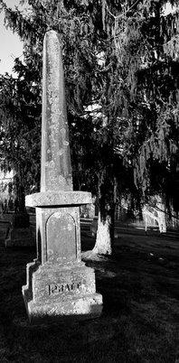 dark-graveyard-small.jpg