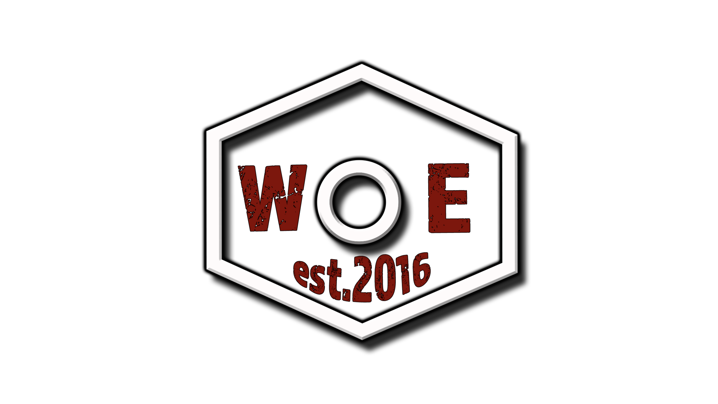 Woe- New Red & White.png