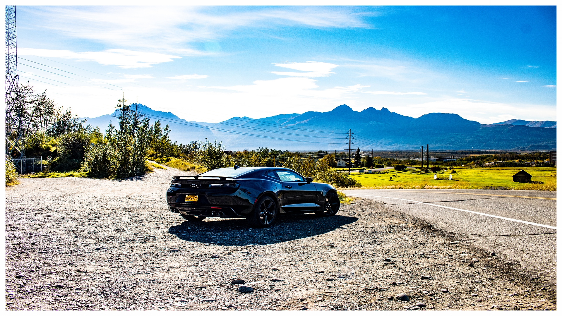 Camaro Back & Mountains.jpg