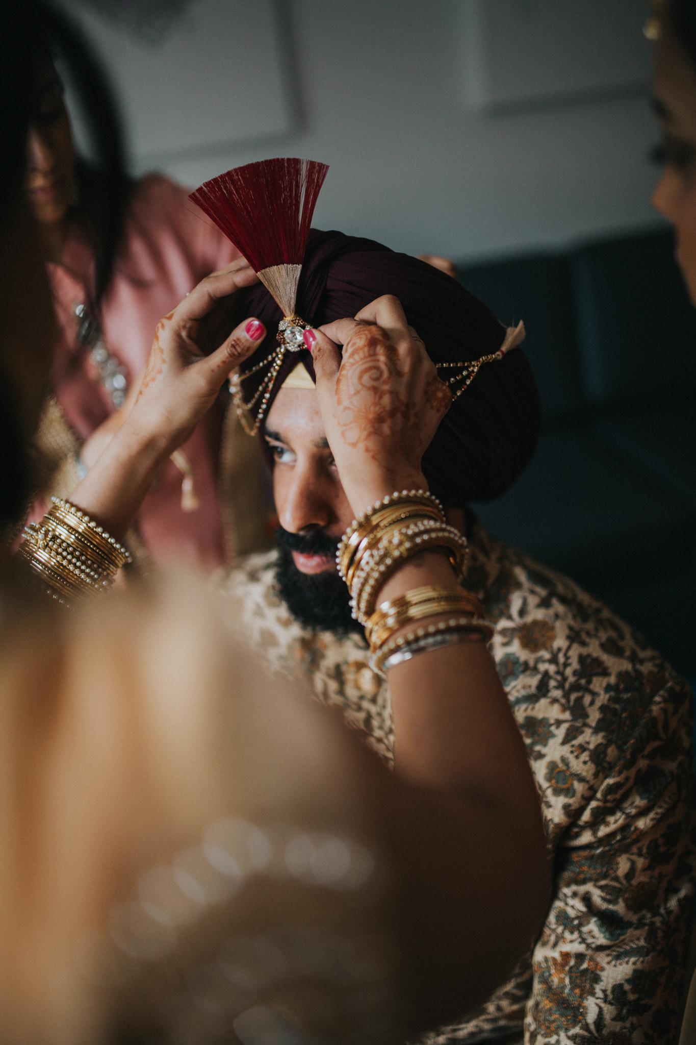 jessicajag_wedding_blush139.jpg