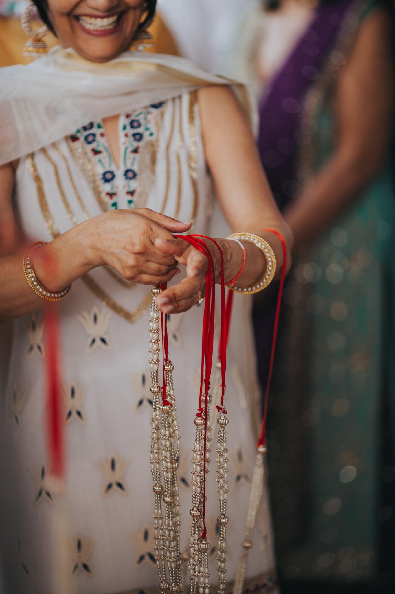 jessicajag_wedding_blush246.jpg