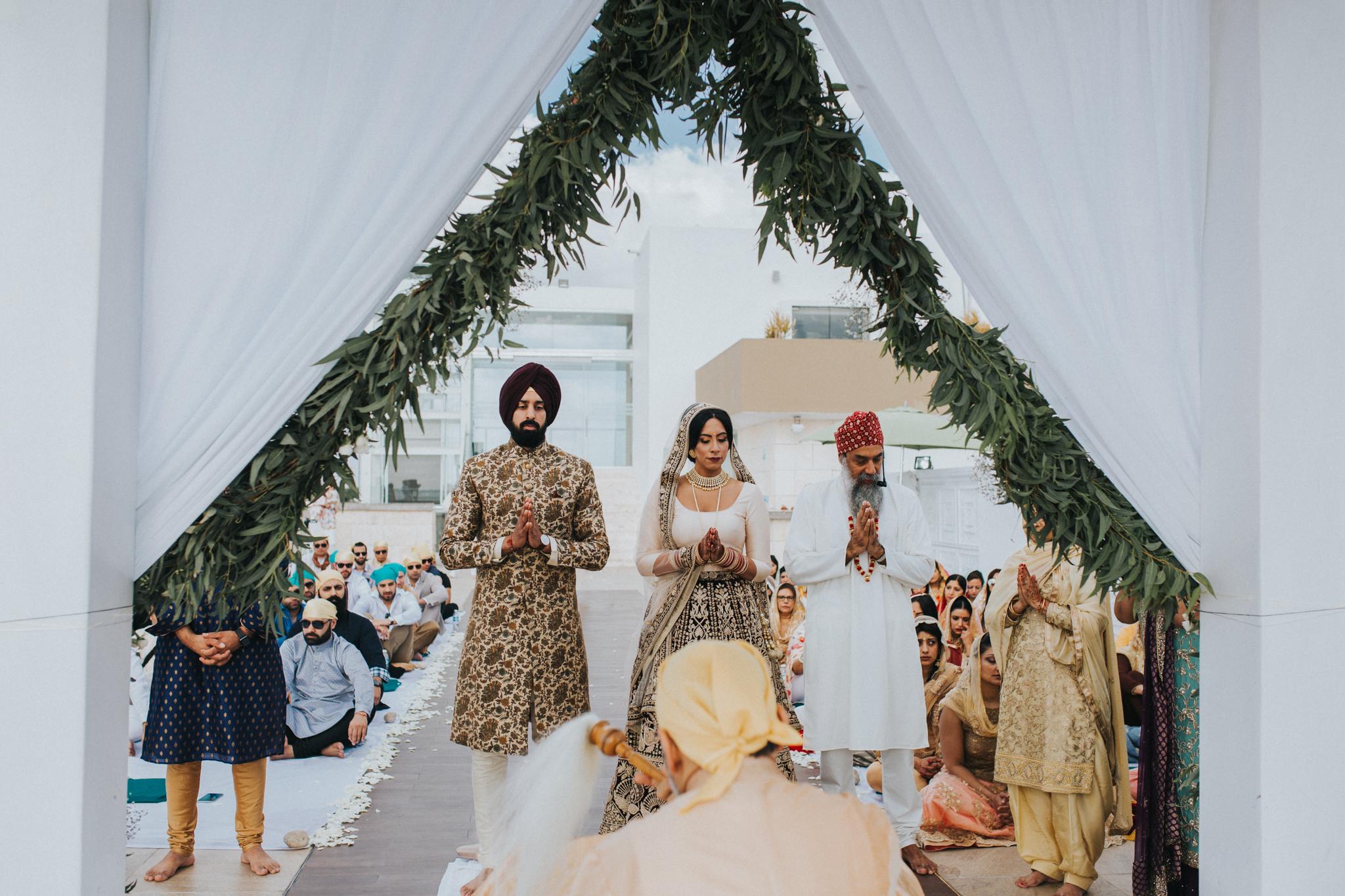 jessicajag_wedding_blush322.jpg