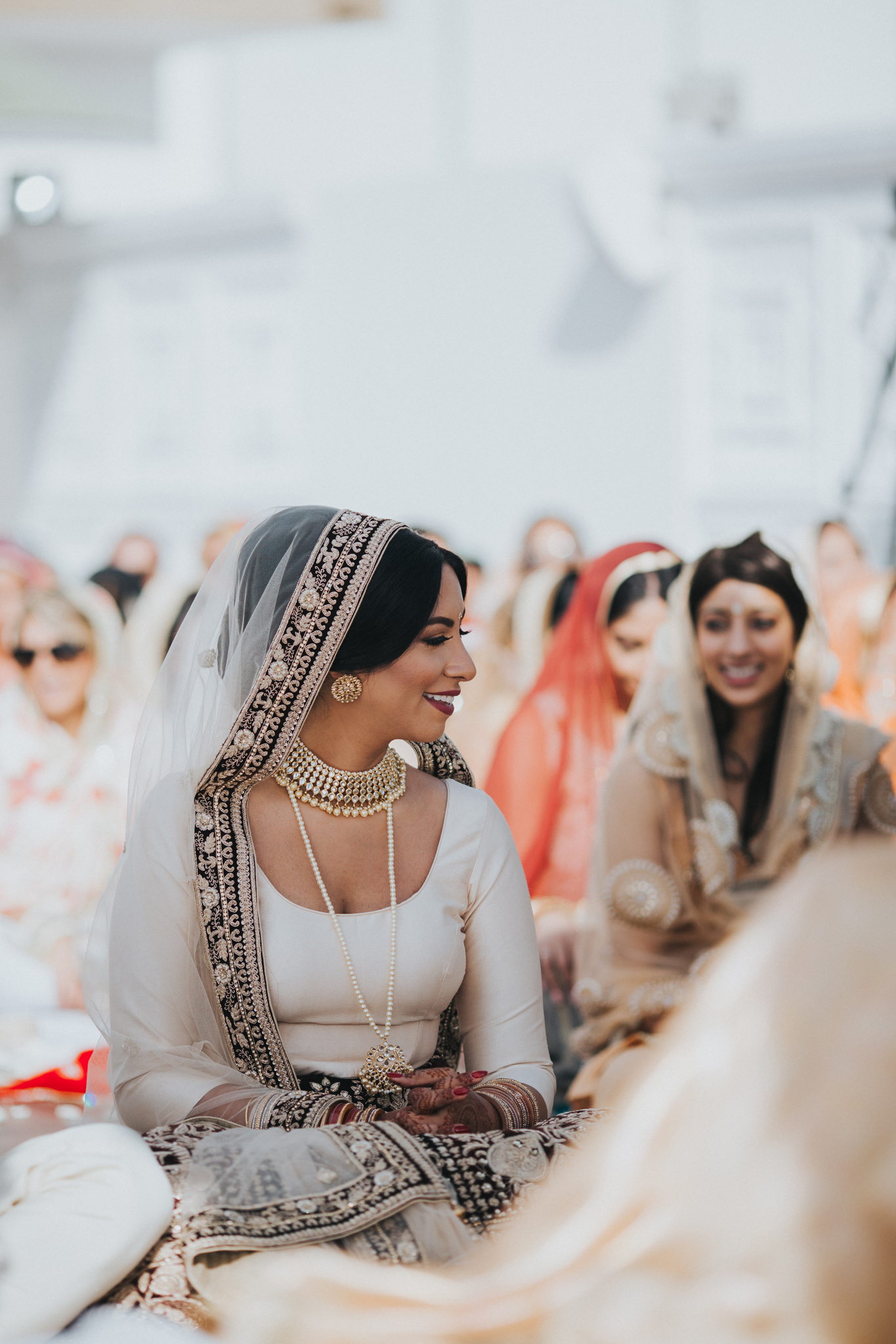 jessicajag_wedding_blush350.jpg