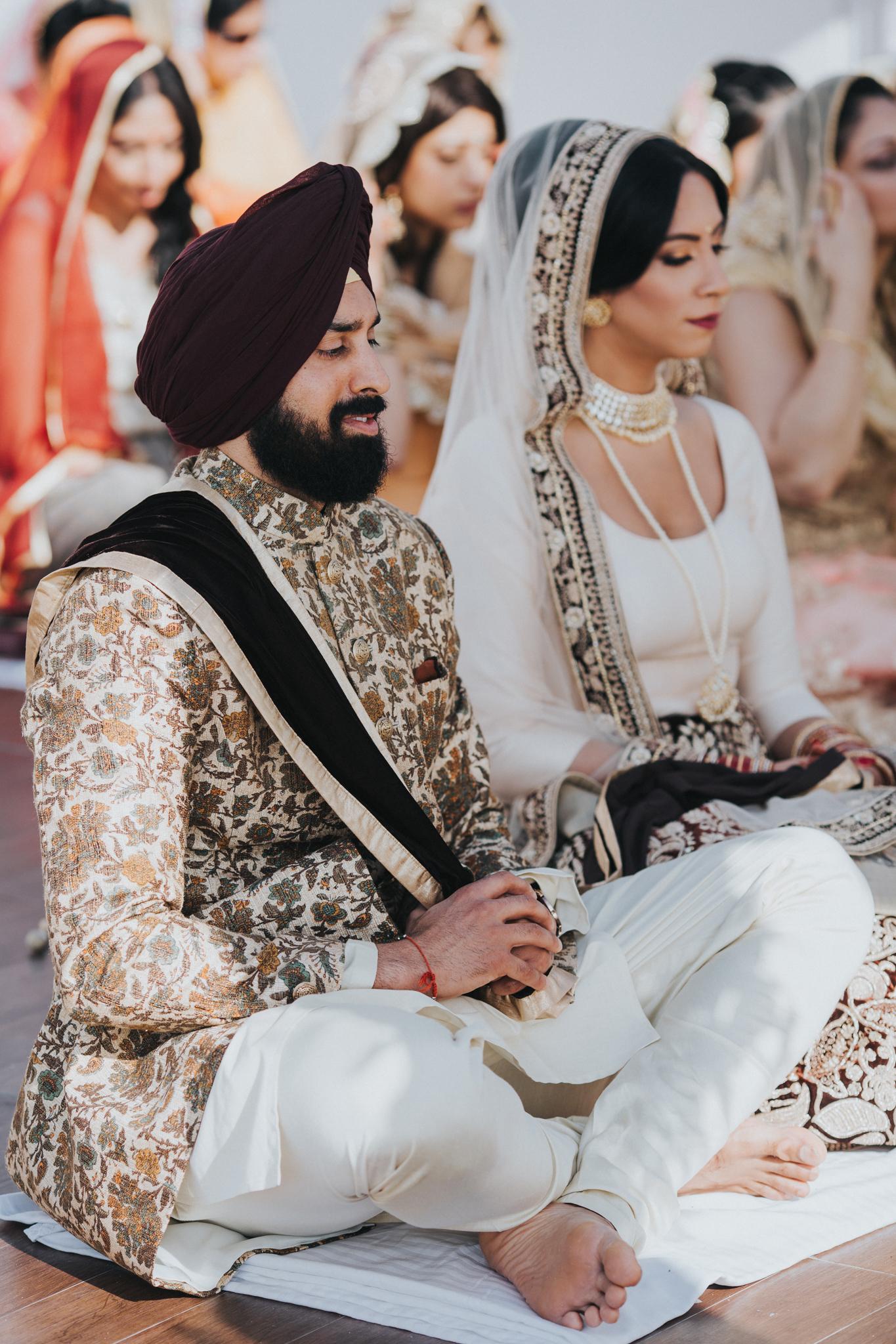 jessicajag_wedding_blush361.jpg