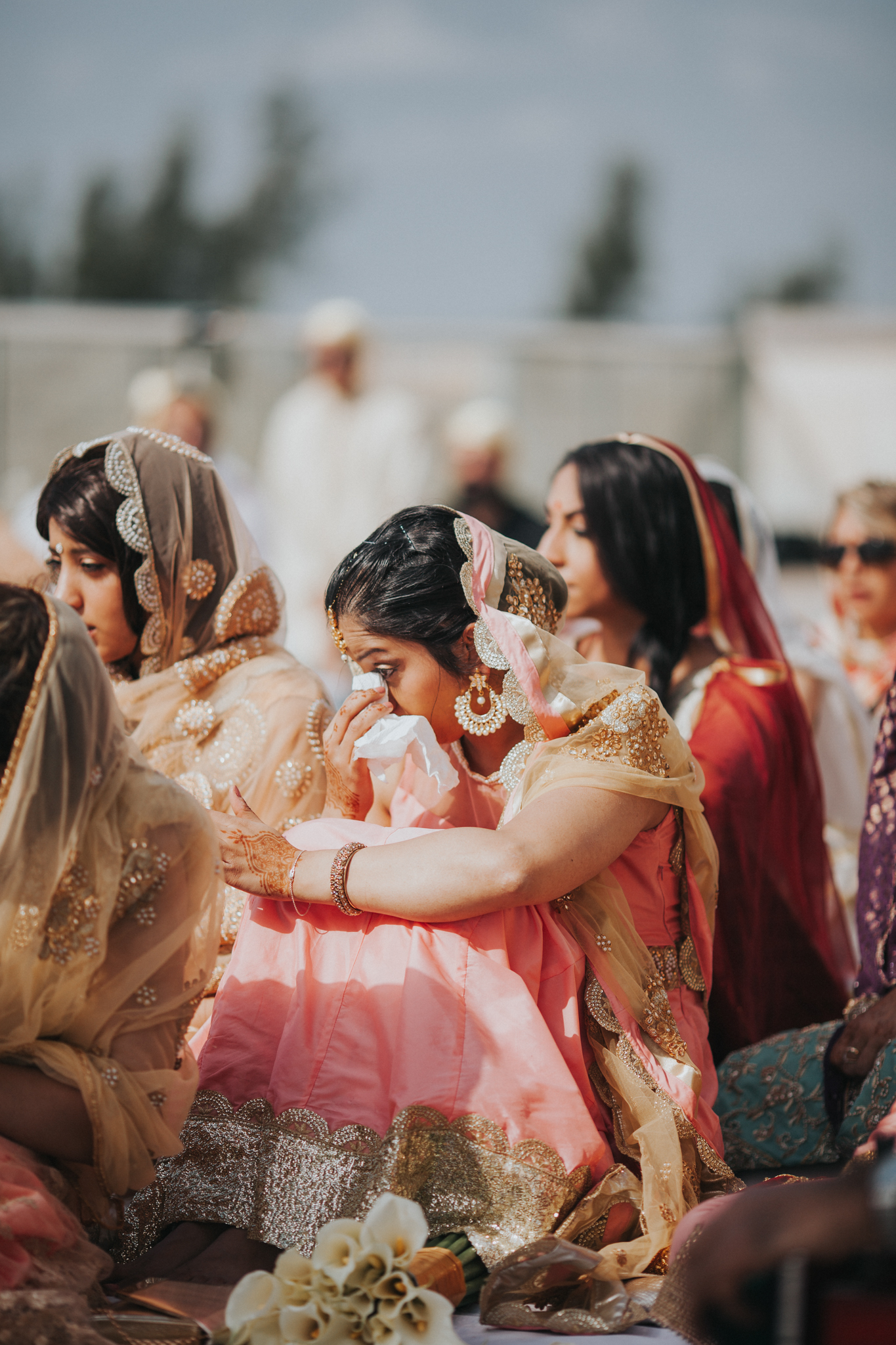 jessicajag_wedding_blush471.jpg