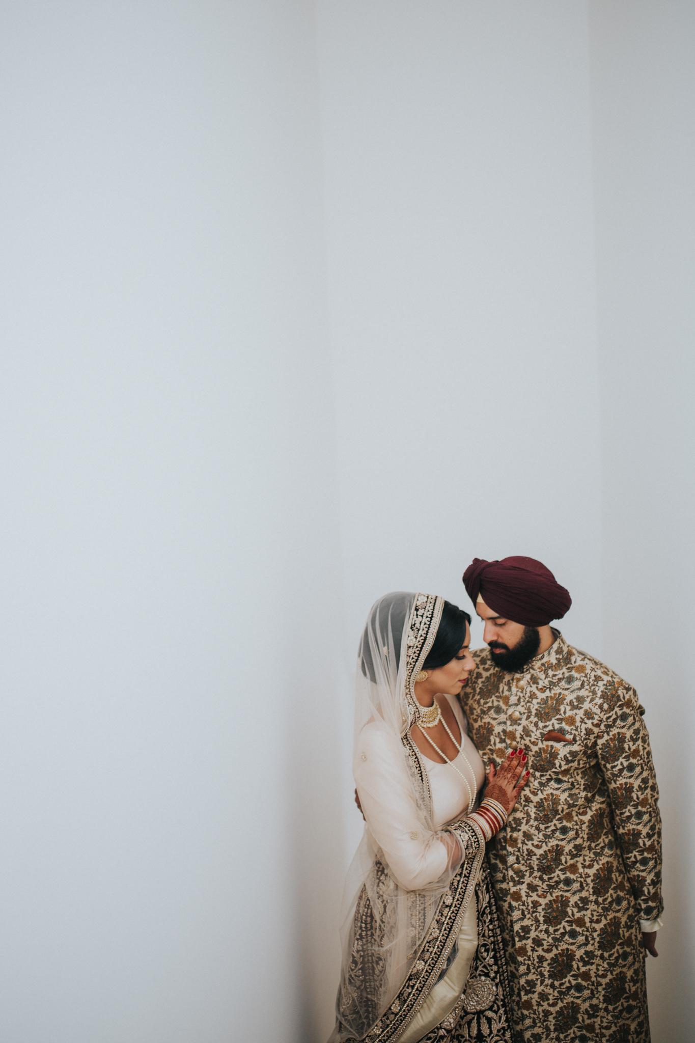 jessicajag_wedding_blush642.jpg