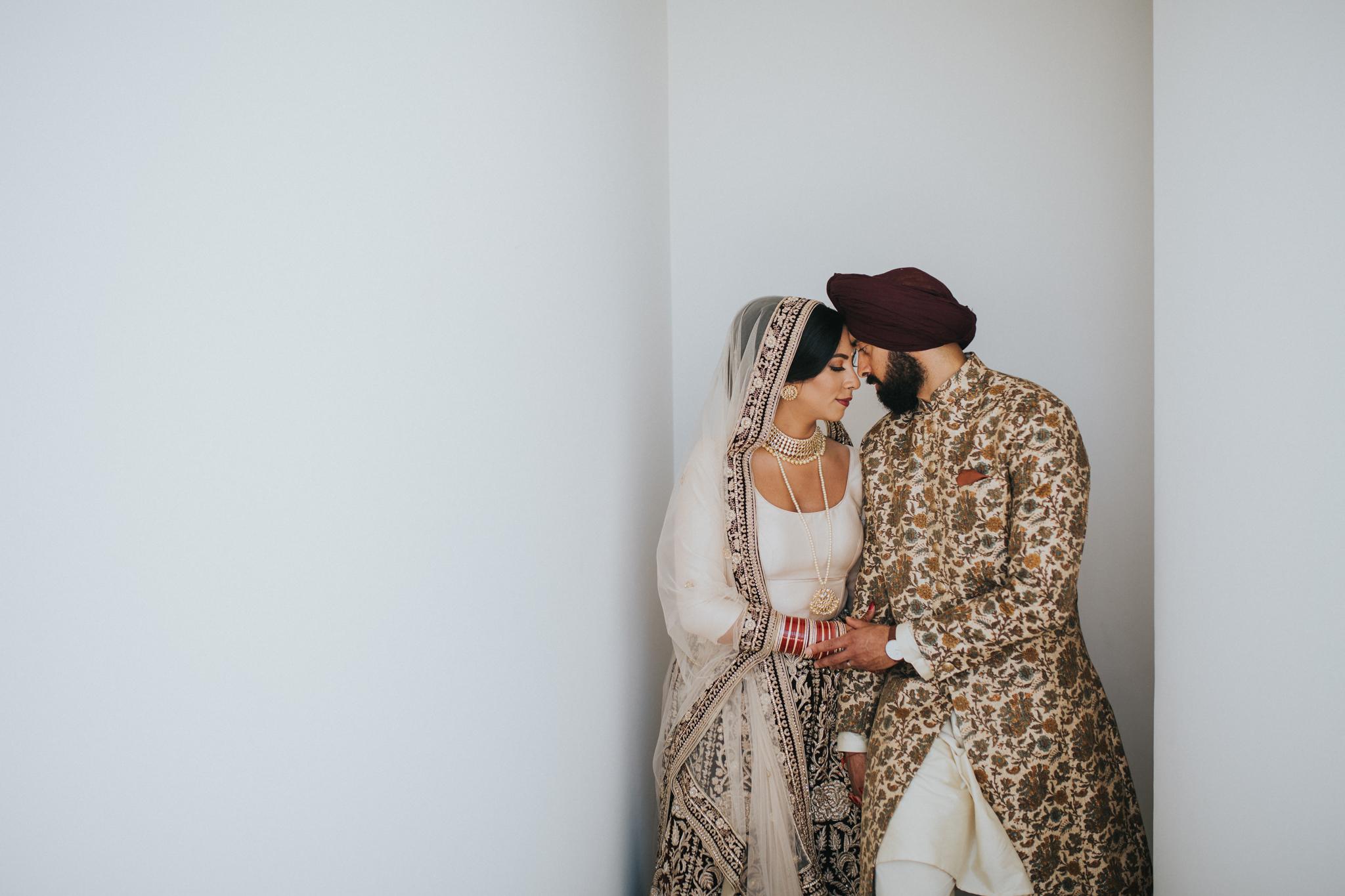 jessicajag_wedding_blush653.jpg