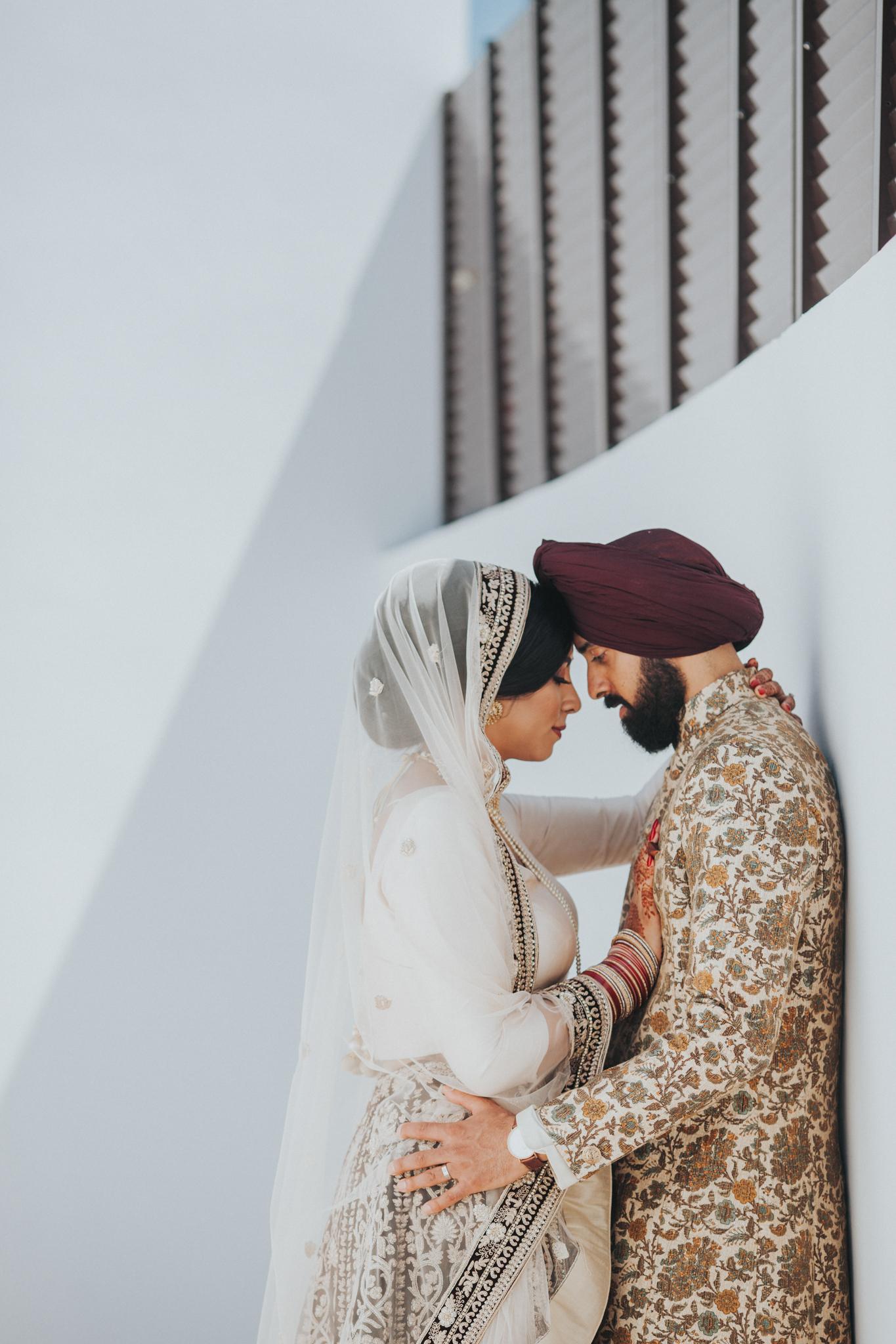 jessicajag_wedding_blush656.jpg