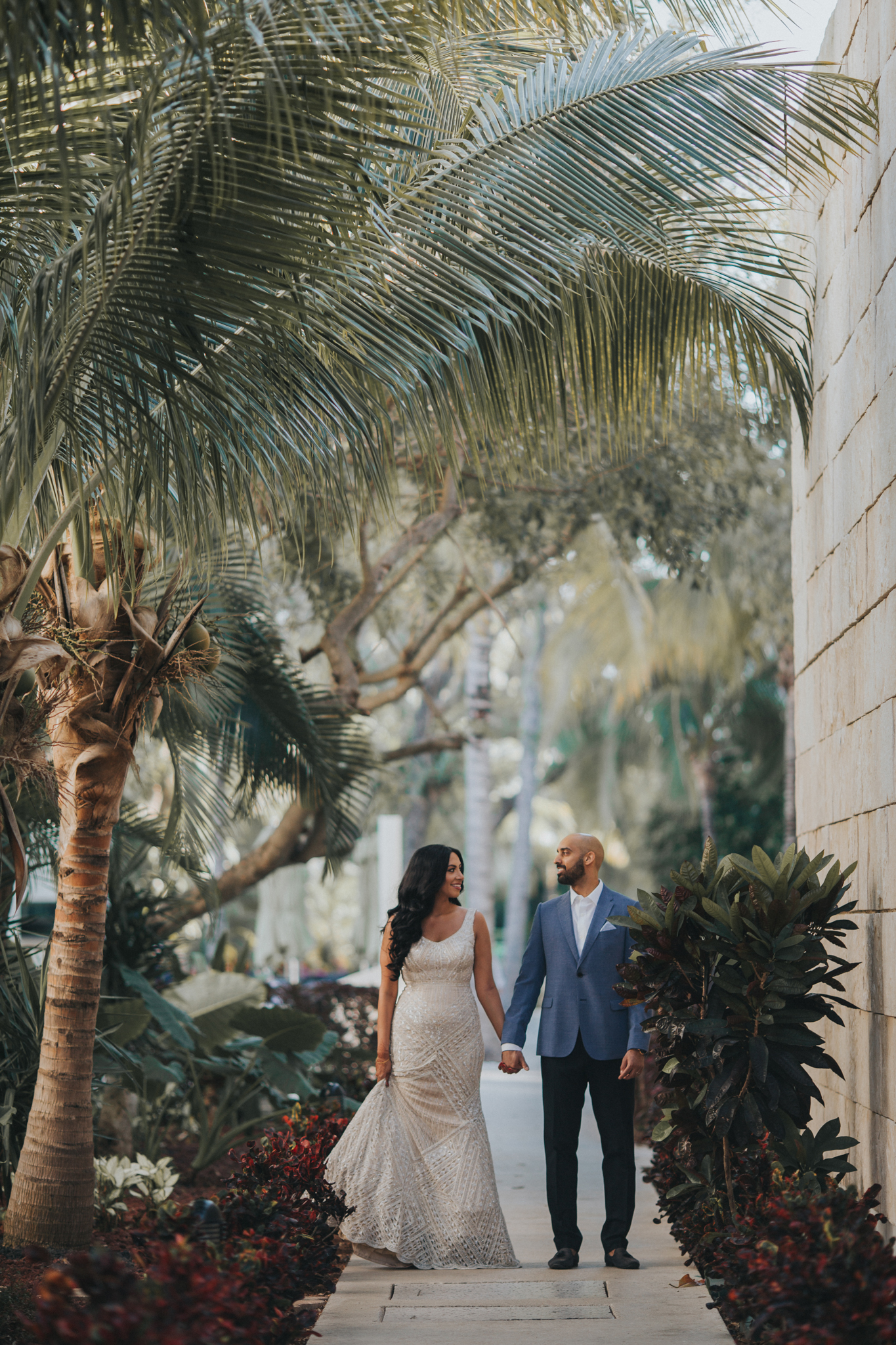 jessicajag_wedding_blush781.jpg