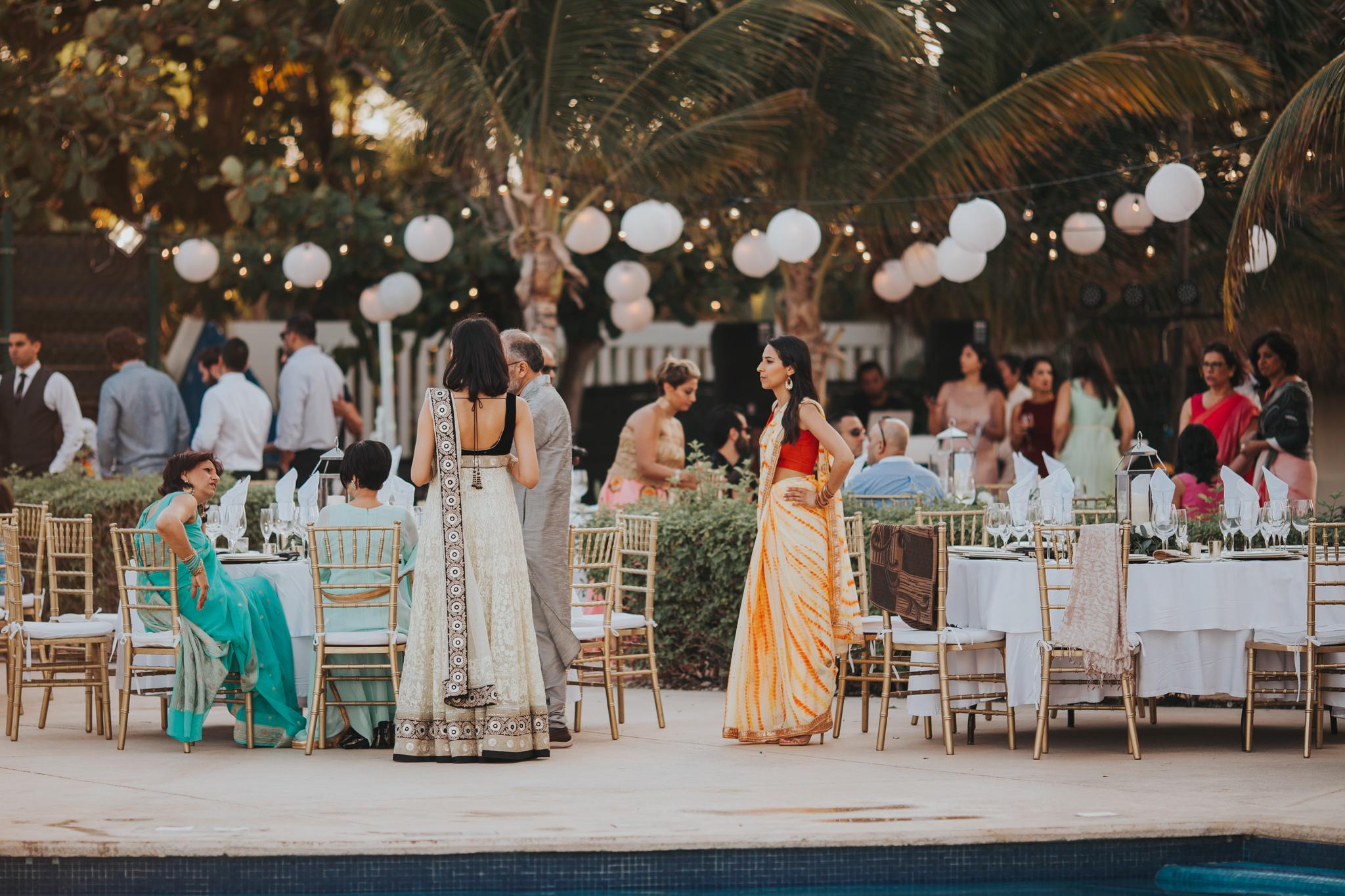jessicajag_wedding_blush839.jpg