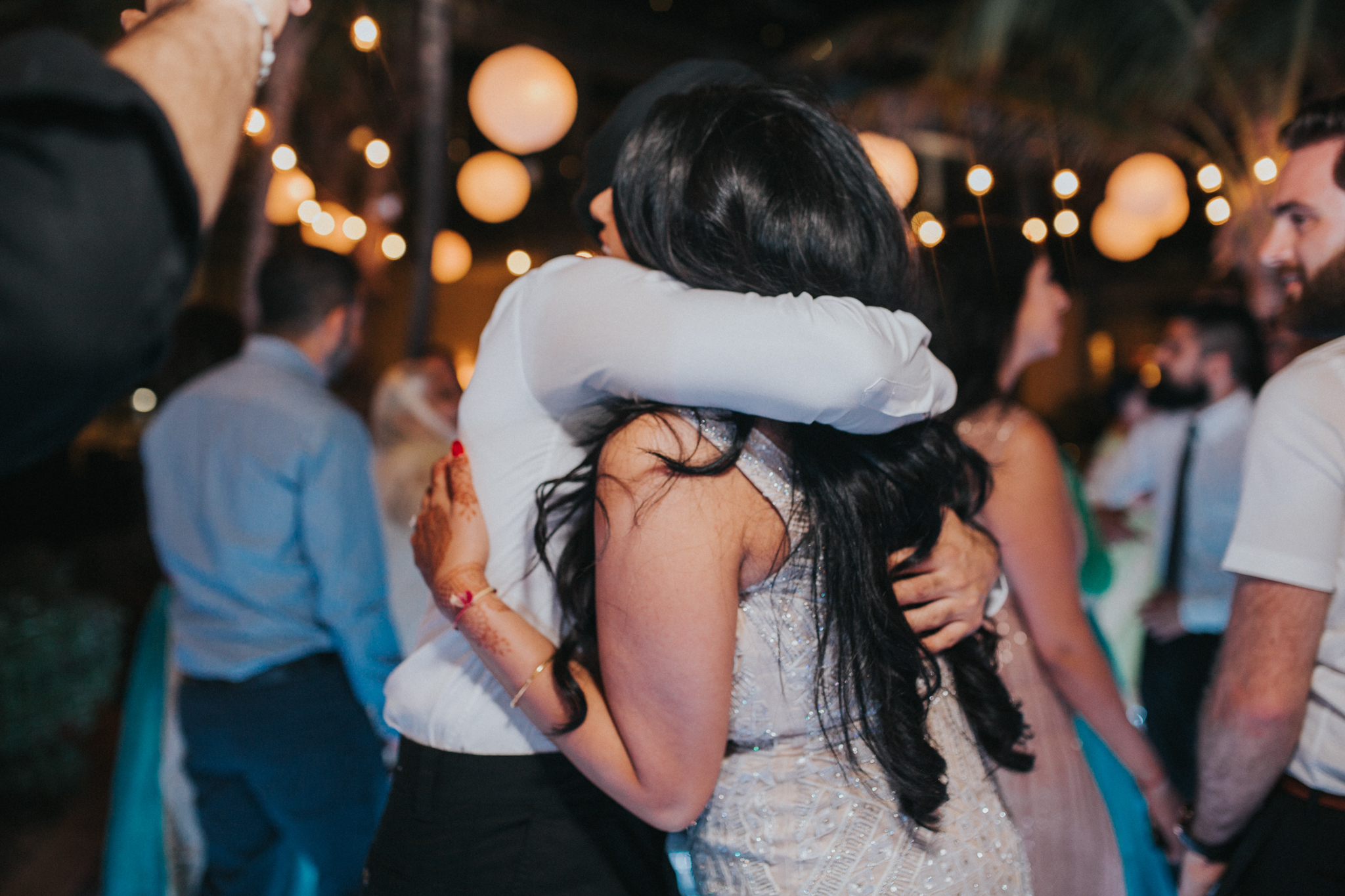 jessicajag_wedding_blush1104.jpg