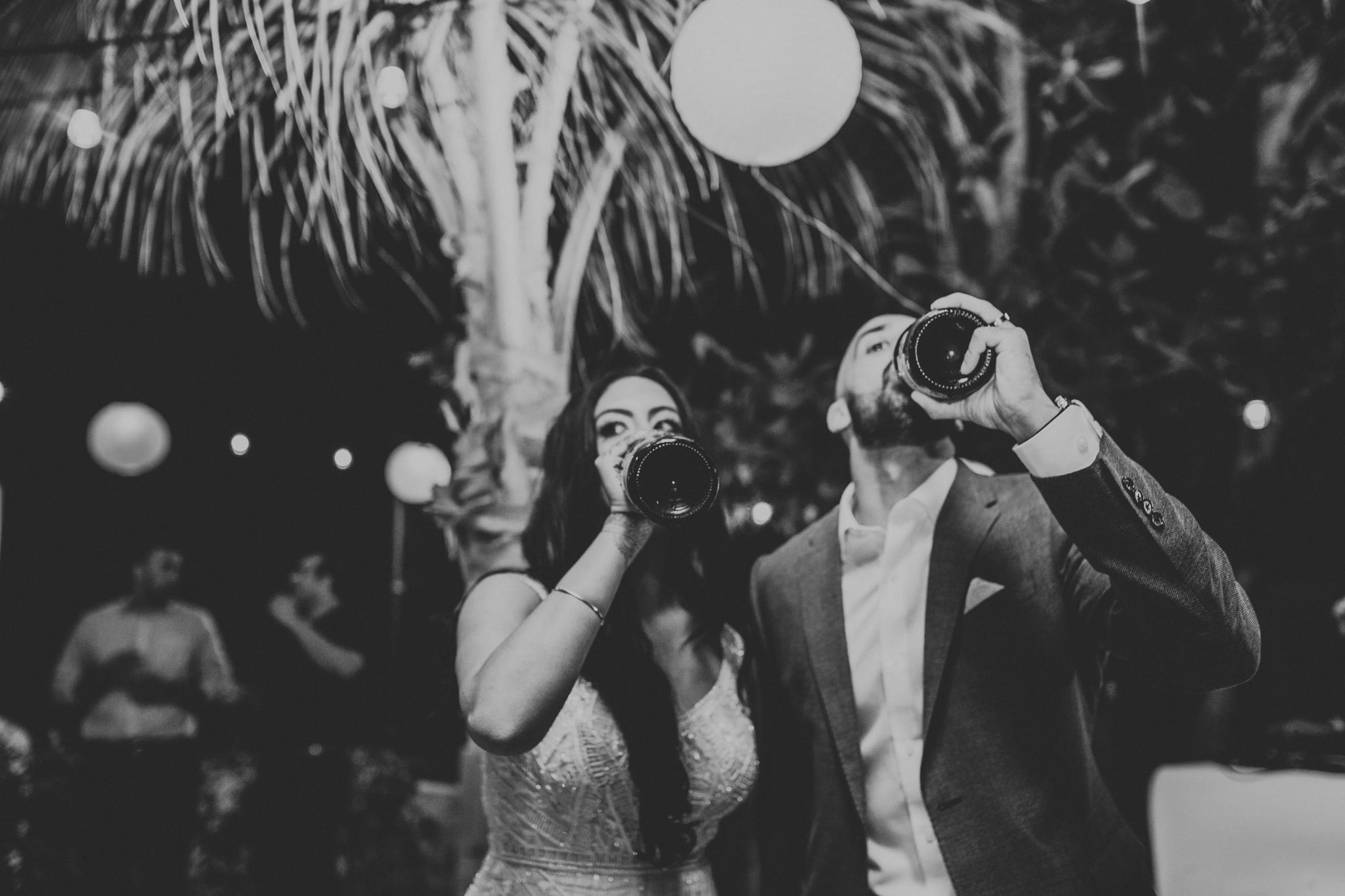 jessicajag_wedding_blush1112.jpg