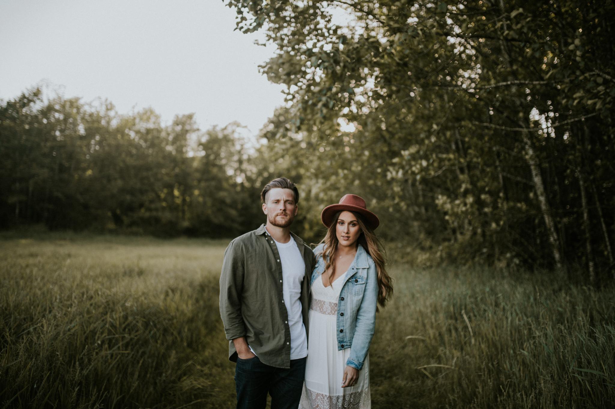vancouver_wedding_engagement_photographer_004.JPG