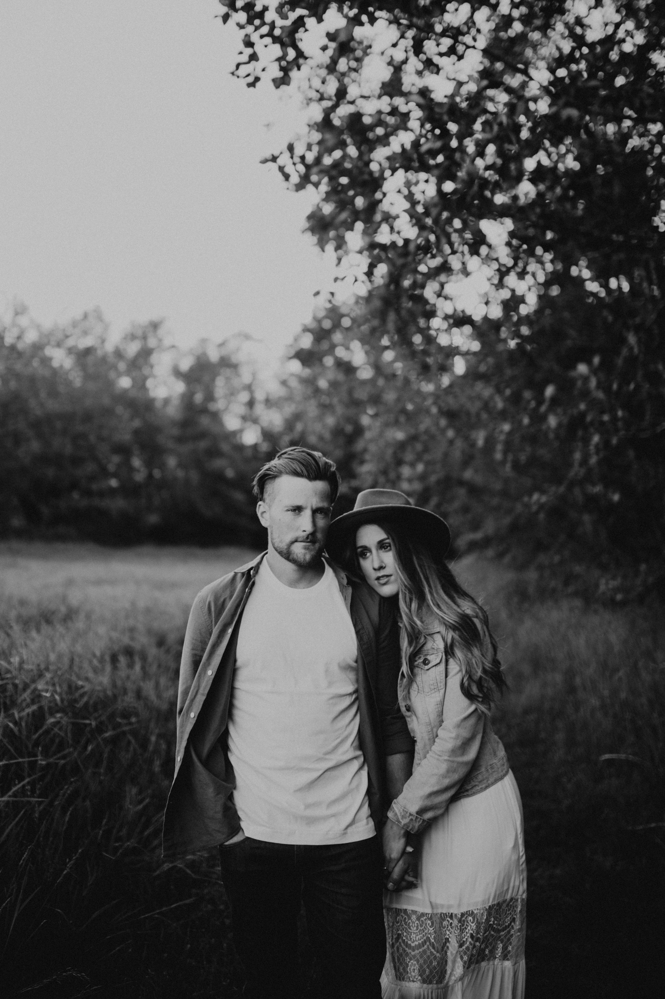 vancouver_wedding_engagement_photographer_005.JPG