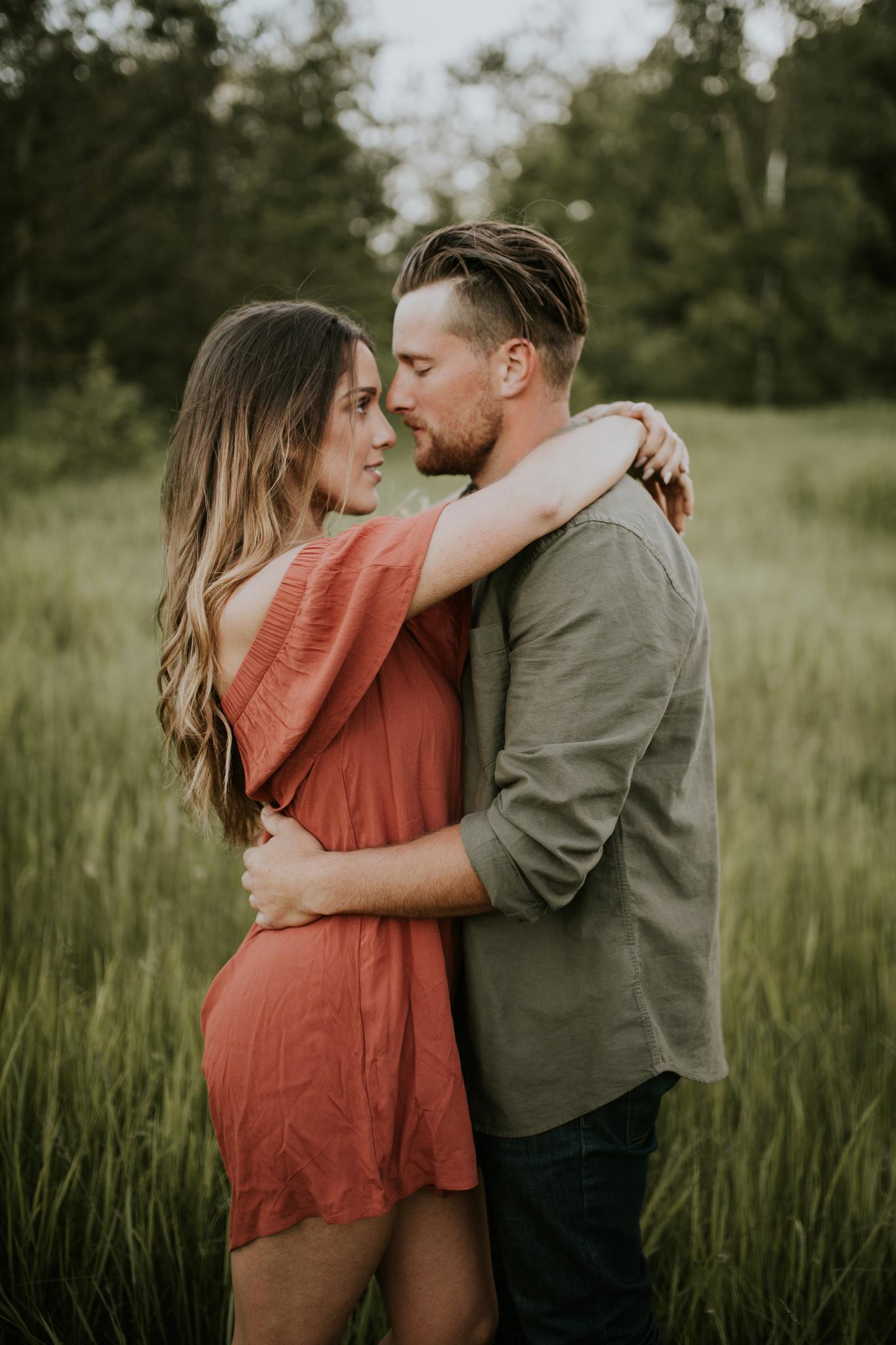 vancouver_wedding_engagement_photographer_024.JPG