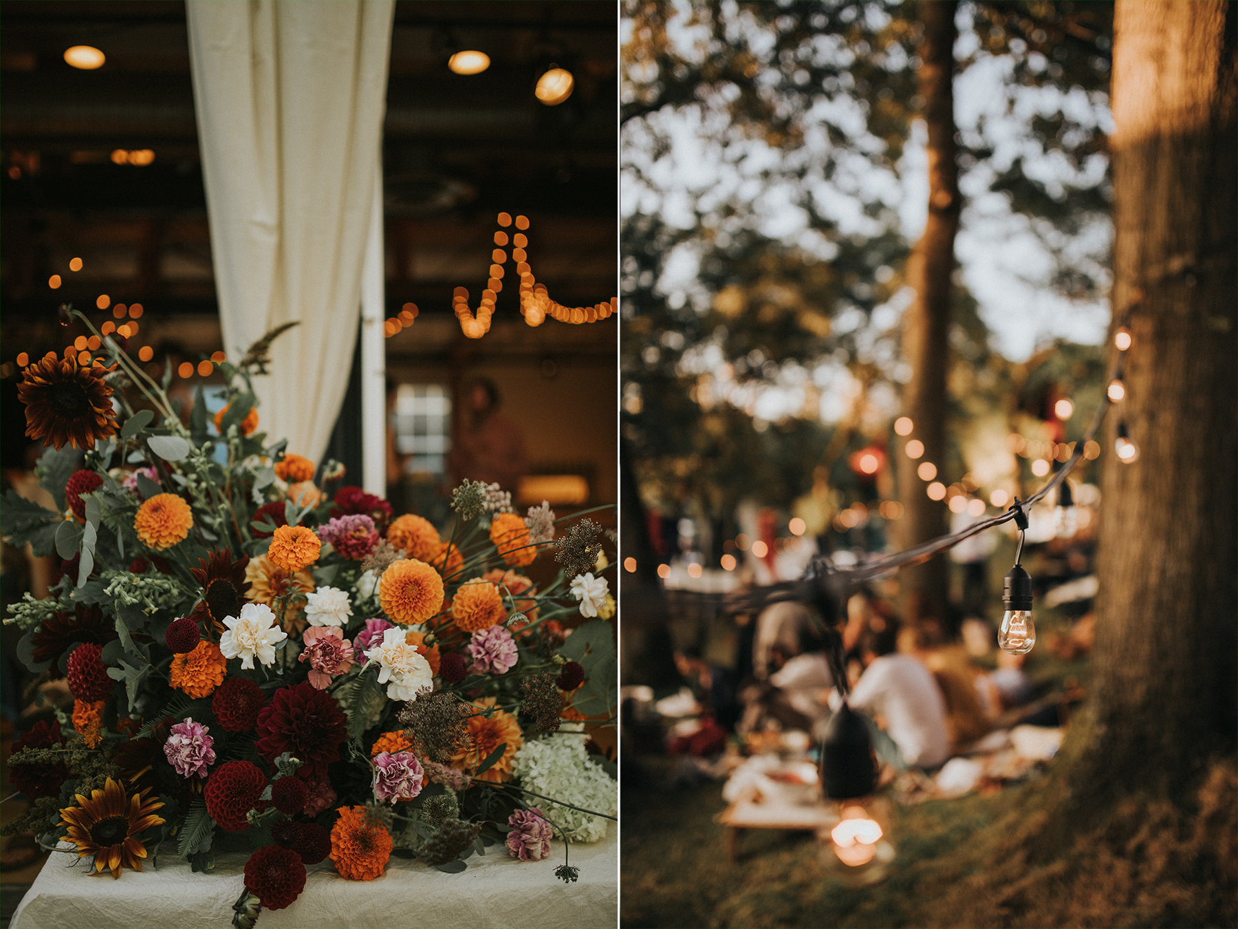 intimate_elopment_boho_wedding_vancouver_01.JPG