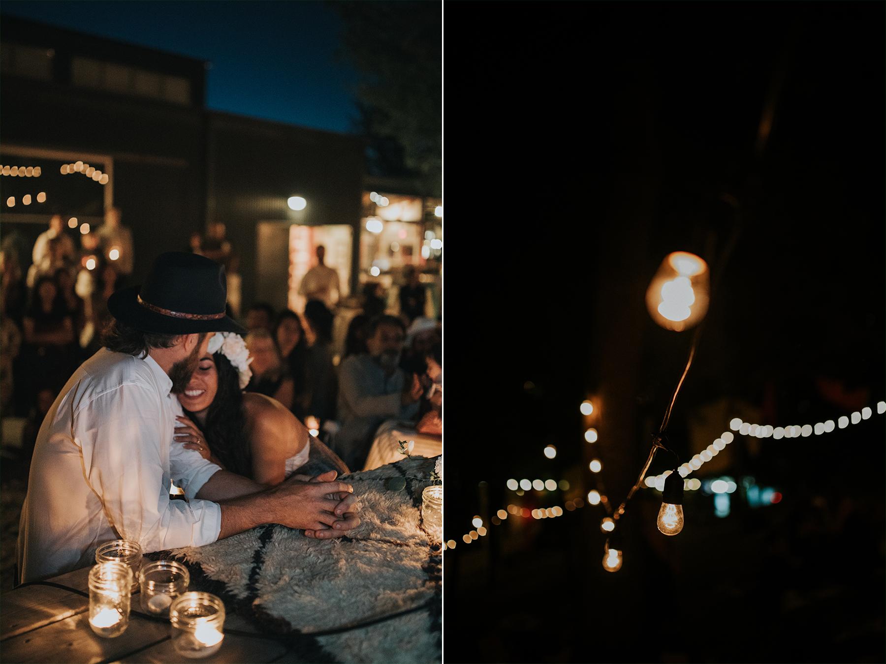 intimate_elopment_boho_wedding_vancouver_10.JPG