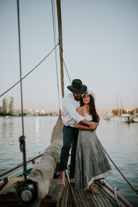 intimate_elopment_boho_wedding_vancouver_15.JPG