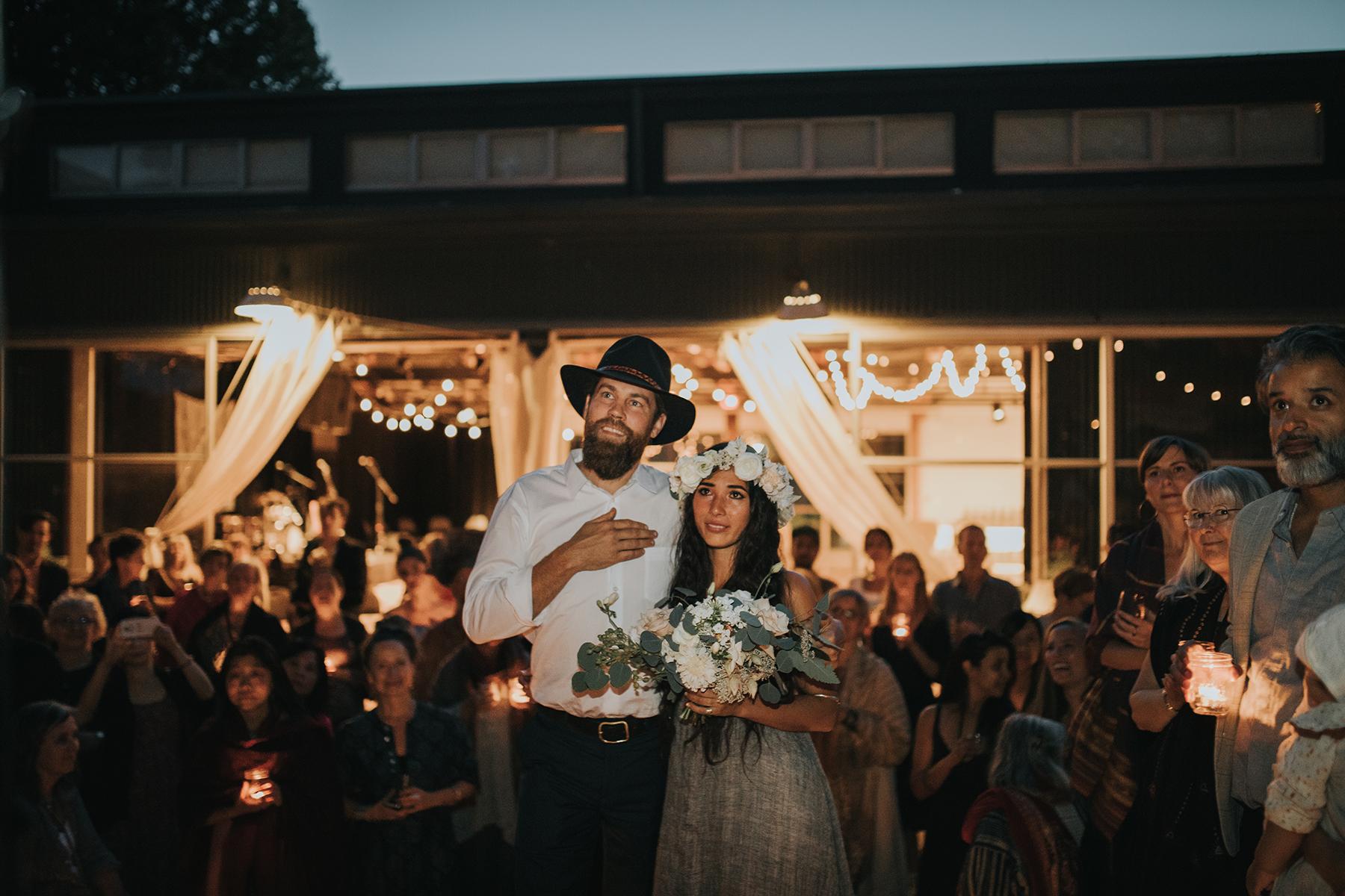intimate_elopment_boho_wedding_vancouver_20.JPG