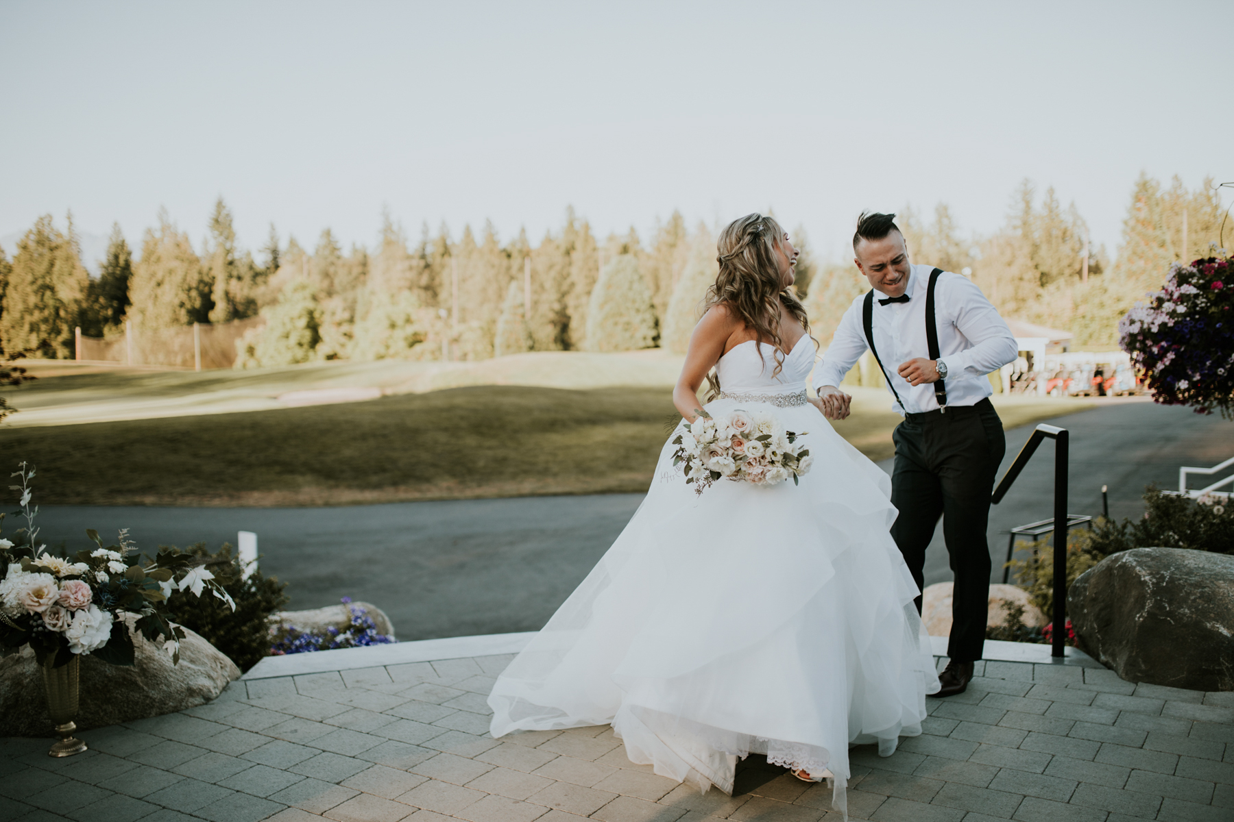kelseyandrew_wedding_blush380.jpg