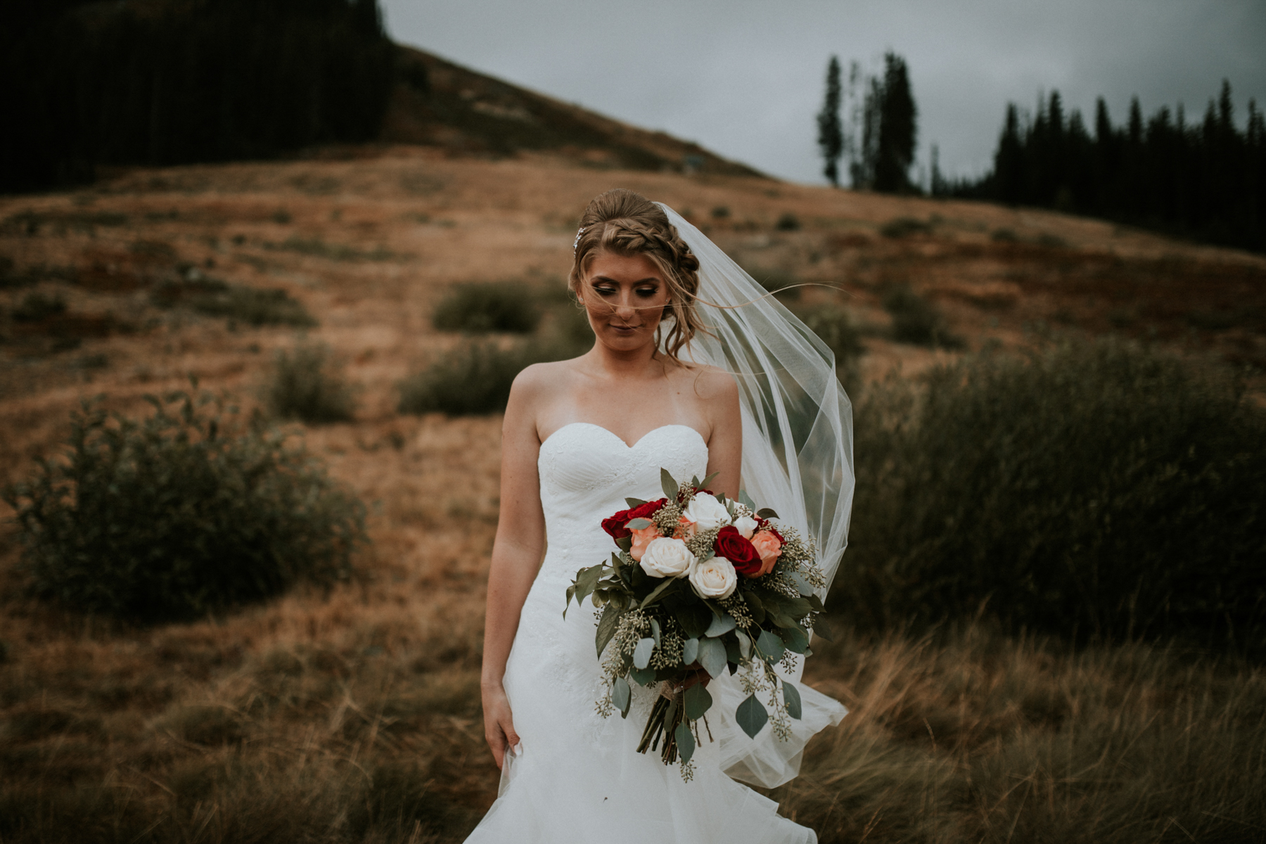 kimkyle_wedding_blush361.jpg
