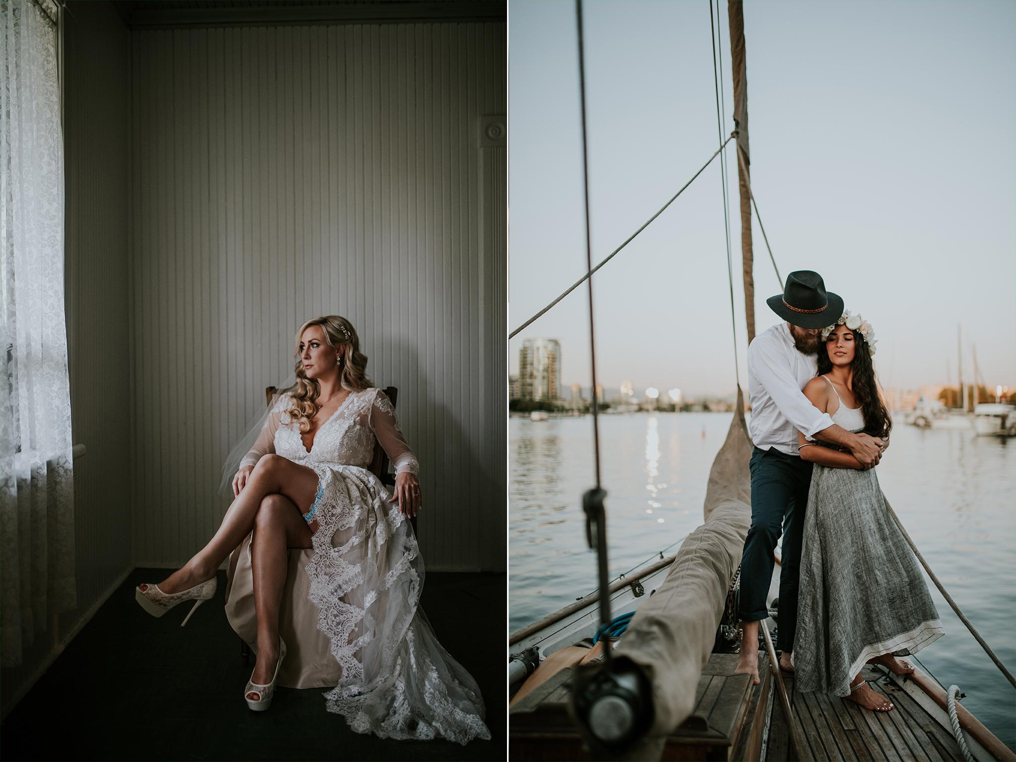 vancouver_wedding_photographers_012.JPG