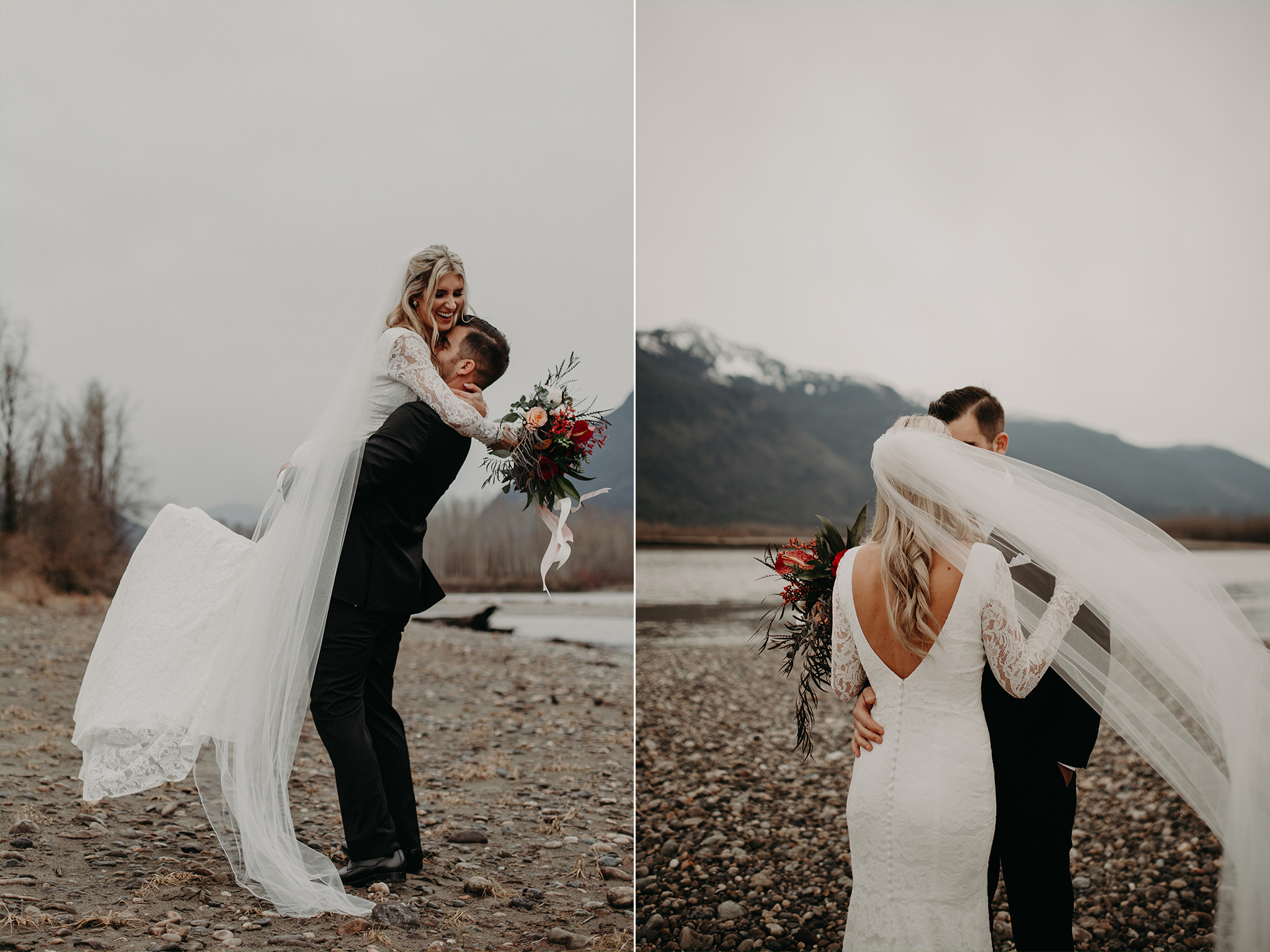 fraser_river_lodge_wedding_photographer003.JPG
