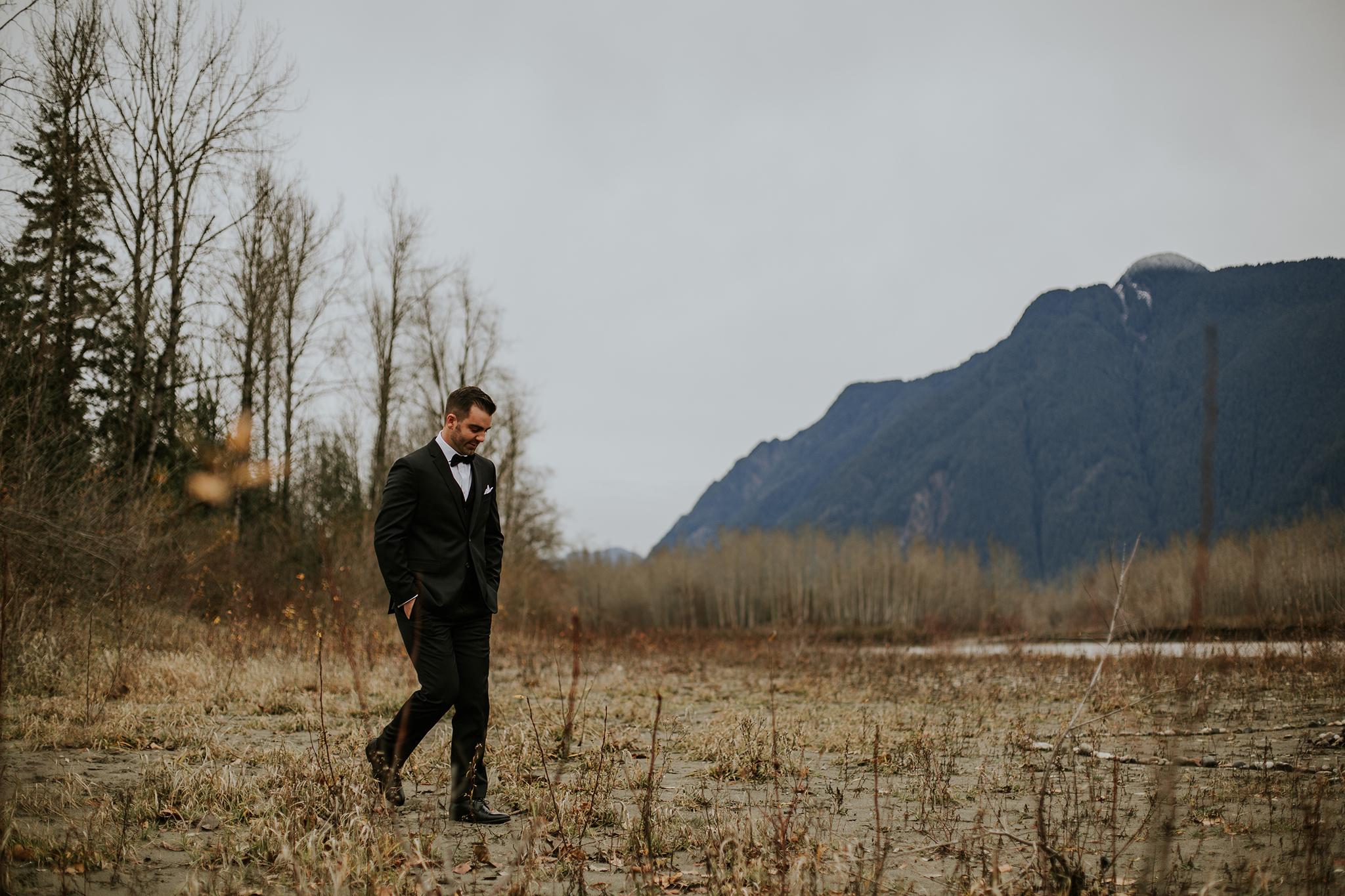 fraser_river_lodge_wedding_photographer016.JPG
