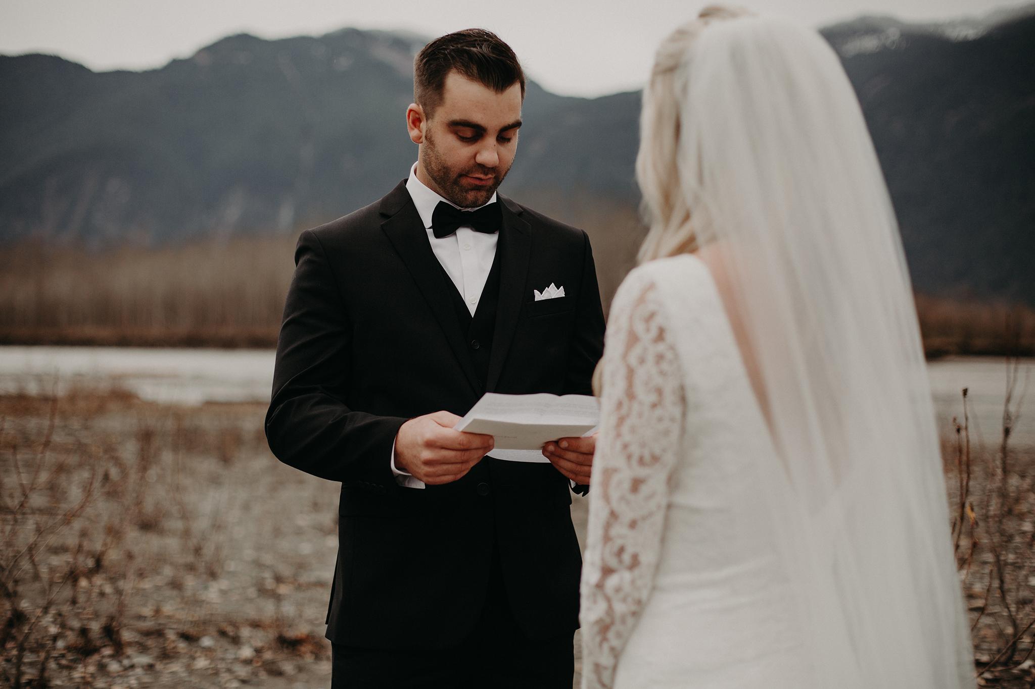 fraser_river_lodge_wedding_photographer019.JPG