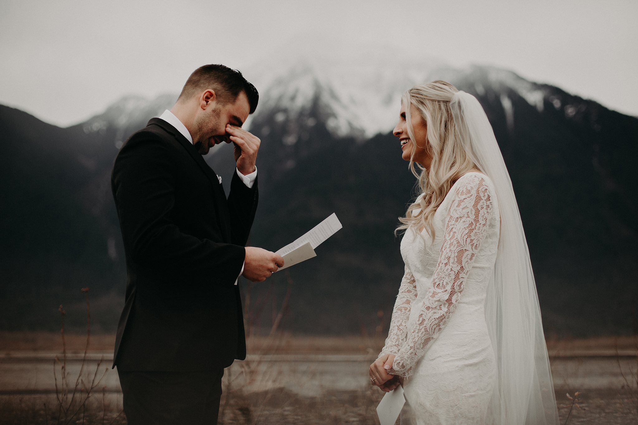 fraser_river_lodge_wedding_photographer020.JPG
